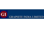 Graphie India Ltd.